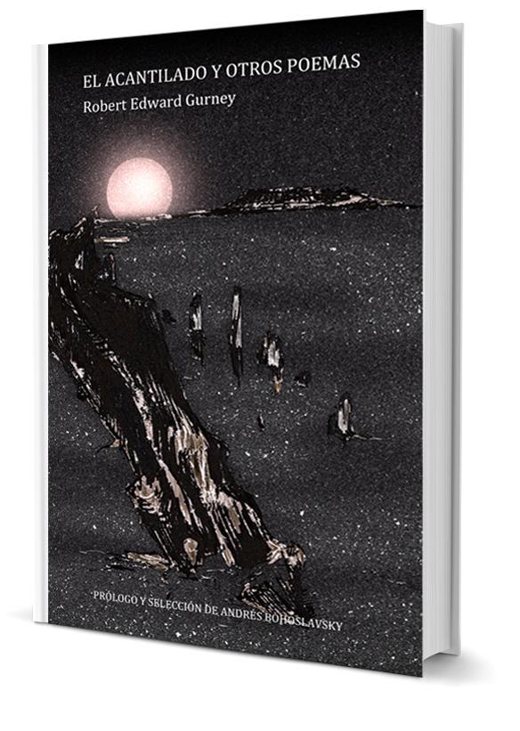 el-acantilado-cover-angle