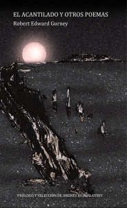 el-acantilado-cover